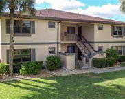 19505 Quesada Avenue Unit EE103, Port Charlotte image