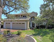 550 Carthage Court, Granite Bay image