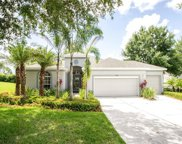 2576 Folkstone Avenue, Clermont image