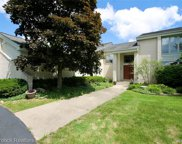 4866 FAIRVIEW, West Bloomfield Twp image