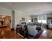 237 S 18Th Street Unit 16B, Philadelphia image