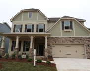9717  Andres Duany Drive, Huntersville image