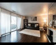 4774 Woodduck Ln, Holladay image
