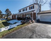1287 Sturbridge Drive, Warminster image