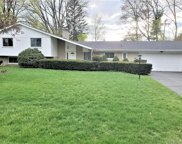 7480 CATHEDRAL, Bloomfield Twp image