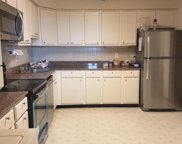 3709 GEORGE MASON DRIVE Unit #710 EAST, Falls Church image