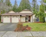 14524 Silver Firs Dr, Everett image