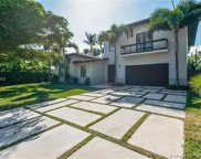 8120 Sw 63rd Ct, South Miami image