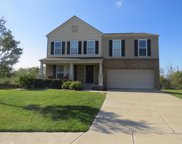 5911 Bentwood  Drive, Middletown image