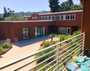 1021 Scott Street Unit #219, Point Loma (Pt Loma) image