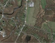 1529 Route 208, Washingtonville image