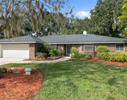 422 Songbird Way, Apopka image
