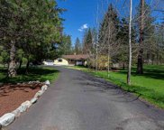 27318 N Bear Lake, Chattaroy image