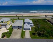 2732 S Ocean Shore Blvd, Flagler Beach image