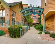 7931 West 55th Avenue Unit 100, Arvada image