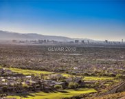 599 Cityview Ridge, Henderson image