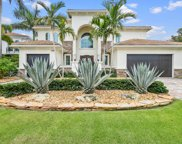 13885 Willow Cay Drive, North Palm Beach image