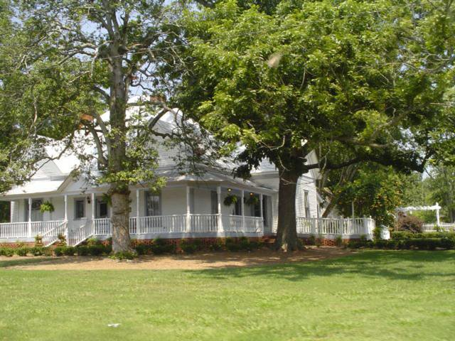 Forsyth county ga foreclosures for sale mn