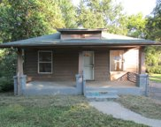 119 Pinedale St, Maryville image