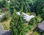 20604 4 Ave SW, Normandy Park image