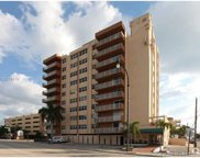 211 S Ocean Dr Unit 703, Hollywood image
