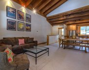 5021 Gold Bend Unit 1, Truckee image