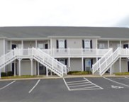 155 West Haven Unit 14B, Myrtle Beach image