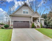 100 Beaumont Creek Lane, Greenville image