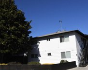 1806 Higdon Ave 3, Mountain View image