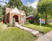 662 South Gaylord Street, Denver image