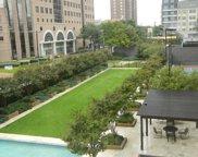 3030 Mckinney Avenue Unit 306, Dallas image