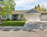 5198 Heritage Dr, Concord image