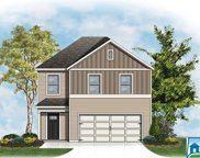 875 Hawthorn Ln, Odenville image