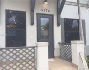 5174 Nw 83 Ct, Doral image