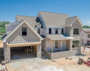 9023 Safe Haven Pl Lot 553, Spring Hill image