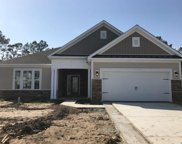 270 Copperleaf Drive, Myrtle Beach image