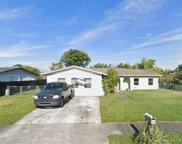 7821 Sw 129th Ave, Miami image
