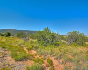 Lot 82 Star Meadow, Placitas image