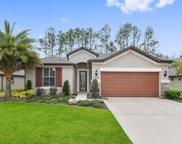 313 WINDING PATH DR, Ponte Vedra image