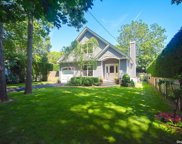 7 Sherman  Avenue, Hampton Bays image