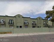 7066 Burcot Avenue Unit D60, Las Vegas image