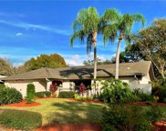 6956 Country Lakes Circle, Sarasota image