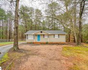 109 Loblolly Drive, Wellford image