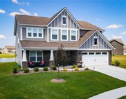 1280 Wood Thrush  Court, Greenwood image