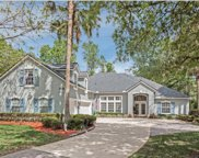 10076 PERSIMMON HILL CT, Jacksonville image