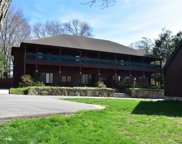 70 Conservatory WY, North Kingstown image