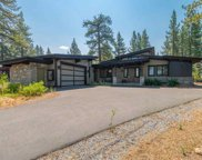 11606 Henness Road, Truckee image