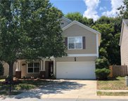 5425 Stowe Derby  Drive, Charlotte image