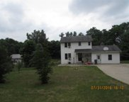 14340 County Road 12, Middlebury image