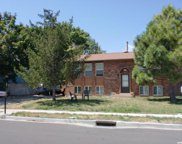 2255 S 400  W, Clearfield image